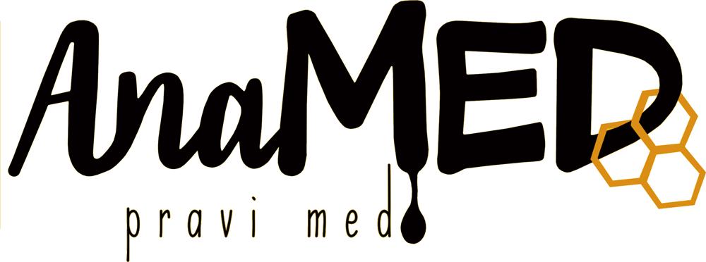 anamed-logo2